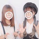 ハセガワ ( k_yuka0114 )