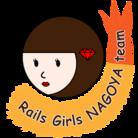 railsgirls-nagoya