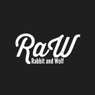 Rabbit and Wolf ( RaW )