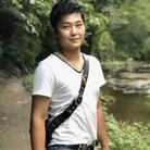 Aida Tetsuya ( TETSUYA8_8 )