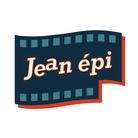 Jean épi ( _e-pi_ )
