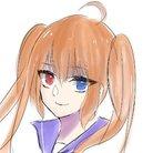 ほにゃうえさんの娘(yuzuki) ( 9yzk6 )