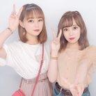 果菜 🍨 ( kana_dress )