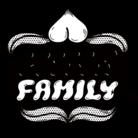 HINA FAMILY OUTFITTERS ( YUMI-ASAHINA )