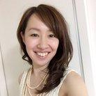 えりー先生@札幌の星読み占い師・スワロアクセサリー講師 ( yukiki0815 )