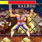 フライングバルセロナアタック ( flying_Balrog )