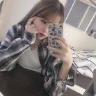 須藤 ( twittan_nu )