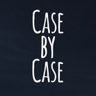 Case by Case ( Case-by-Case )