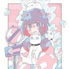 Hey( ˙-˙)و まお ( mao_usss1205 )