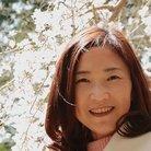 Sayoko Miura ( NOCE_WEB_DESIGN )