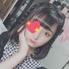 さ ら じ よ ☺︎︎ ( Sarajiyo_818 )