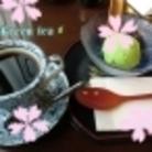 抹茶あいす&hotmilk ( mattya-milk )