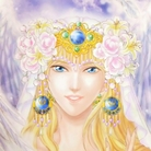 Eternal Angel ( Akira-Shinjou )