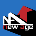 NewAgeGroup