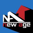 NewAgeGroup