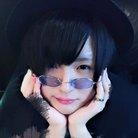 天使まことさん ( TINP_O )