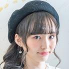 ライバー香凛のONLINE STORE ( karincafe_blog )