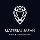 MATERIAL JAPAN ONLINE STORE ( MATERIAL-JAPAN )