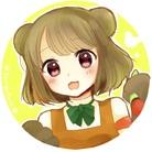 ゆきち ( YUKICHI )
