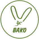 BAKO ( 21peepapaparpo )