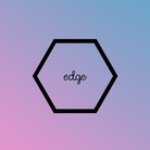 hexagonedge
