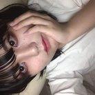 せいだった何か ( seisei_103 )