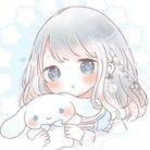 みつき (5歳) ( mitsuki__0221 )