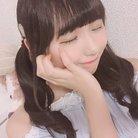 なり ( Ki_am3 )