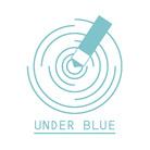 UNDER BLUE 購買部 ( mittan_1010 )