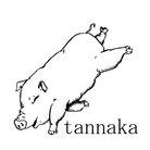 tannaka