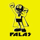 Store by P@LAS   ( PALAS )