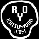RYOKATSUMURA.COM ( RYOKATSUMURA )