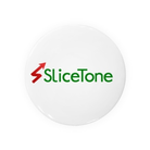 Slicetone Official ( slicetone )