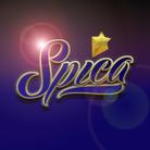 Spica ( Spica-goods )