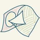 [MonaQua]もなくゎ:数学YouTuber ( Monallowtail )