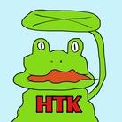 HTK ( hisato37102929 )