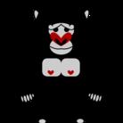 ASAMARU園 ( asamaruen )