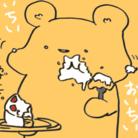 にっしー ( kumakou916 )