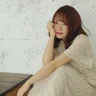 ゆうか ( yuka_Oct17 )