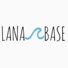 LANA BASE ( LANABASE )