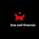 月の輪熊のくうー ( Kuutofrancois )