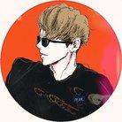 青年Y ( yutapanman0326 )