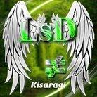 LsDtaiyaki ( LsD_lll_kisara )