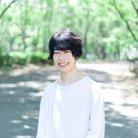 和田 晶雄 / Akio Wada ( wd_gifu )