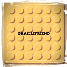 Braille Friendly Project ( braillefriendlyproject )