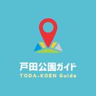 戸田公園ガイド SUZURI店 ( todapi )