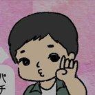 なべっ子(ナベベロス)@☆TY ( nabekko0115 )