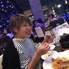 NABE YUKARI/hungry monster ( hmc_monky )