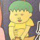 風見鶏 風助 ( fuusuke_COMIC )