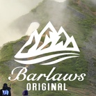 BARLAWS ORIGINAL ( kame8 )